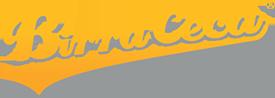 Logo Birra Ceca