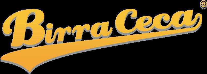 BirraCeca – Importazione birra e alcolici dalla Repubblica Ceca